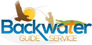 Backwater Guide Service